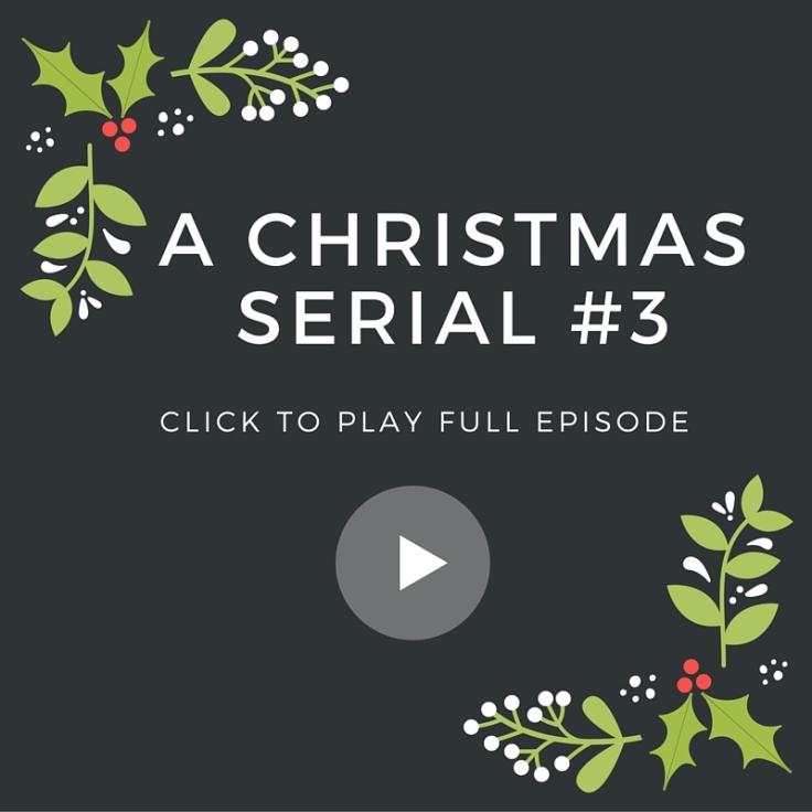 A Christmas serial-1
