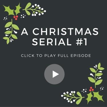 A Christmas serial.jpg