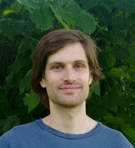 Jeff Dupuis