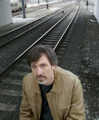 Eric D Goodman Author Pic.jpg