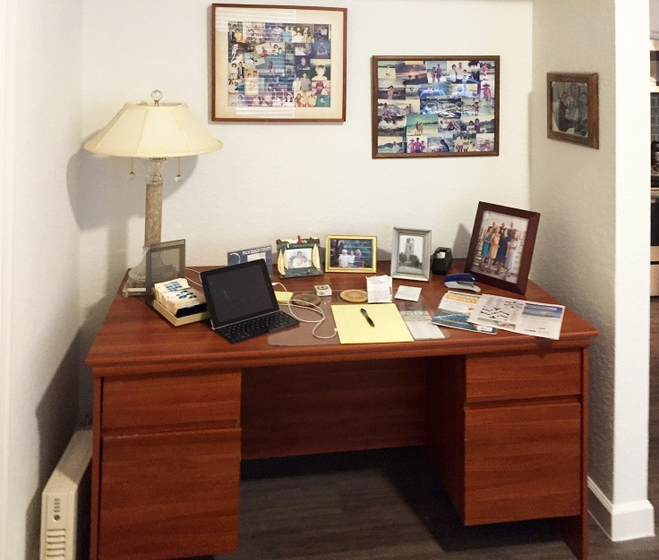 GallagherBoydWriterSpace.jpg