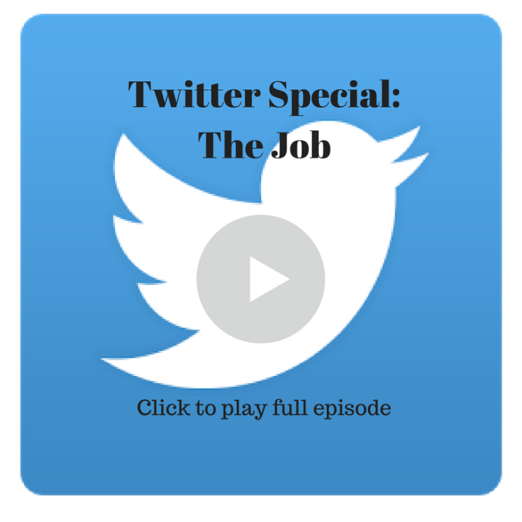 Twitter Special_ The Job.png