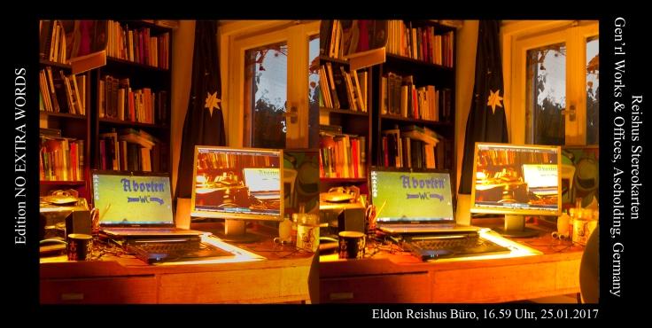 ReishusWriterSpace.jpg